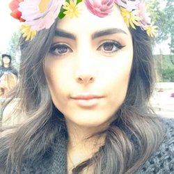 Samra M